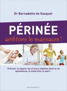 perinee-arretons-le-massacre